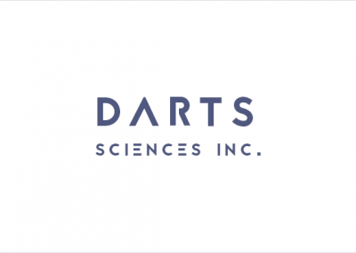 Darts Sciences, Inc.