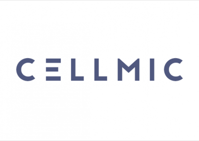 Cellmic
