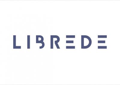 Librede, Inc.