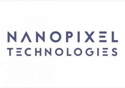 Nanopixel Technologies, LLC.
