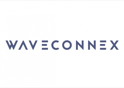 Waveconnex, Inc.