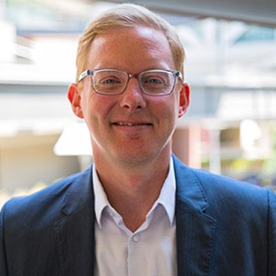 Adam Z. Stieg, PhD
