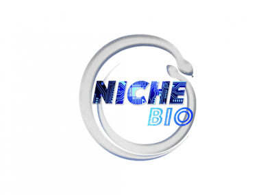 Niche Biomedical, LLC