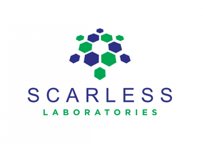 Scarless Laboratories, Inc.