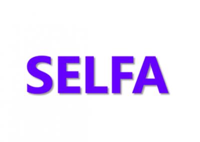 SELFA