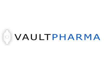 Vault Pharma