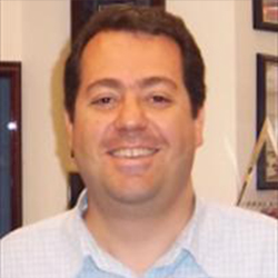 Amir Ghaemmaghami