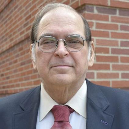 Warren S. Grundfest