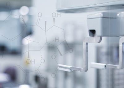 UC Drug Discovery Consortium 2nd Annual Symposium