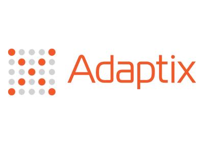 Adaptix (formerly Radius Diagnostics Research, Inc.)