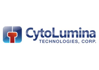 CytoLumina Technologies Corp.