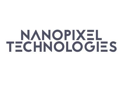 Nanopixel Technologies