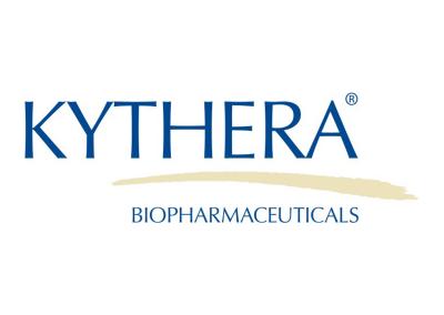 KYTHERA Biopharmaceuticals, Inc.