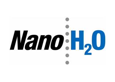 Nano H2O
