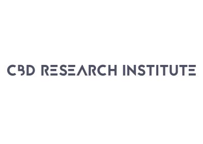 CBD Research Institute
