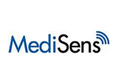 MediSens Wireless, Inc.