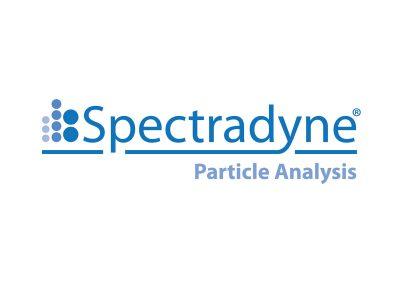 Spectradyne