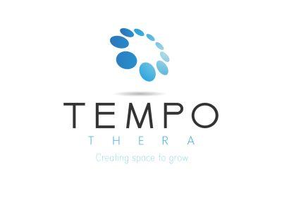 Tempo Therapeutics