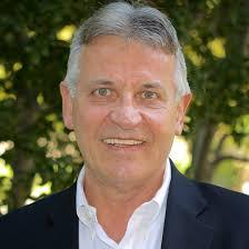 Andre Nel, M.D., Ph.D.
