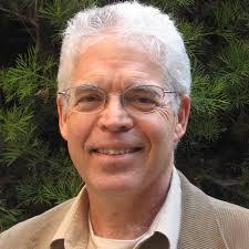 Leonard H. Rome, Ph.D.