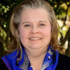 Sonia J. Luna, MBA