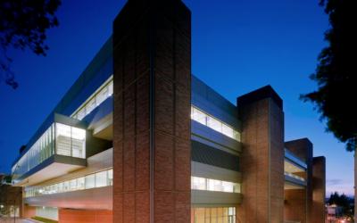 June 25, 2019 | Nanoscience and Nanotechnology at UCLA