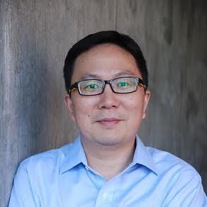 Xianfeng Duan