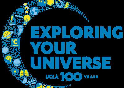 November 3, 2019 | Exploring Your Universe