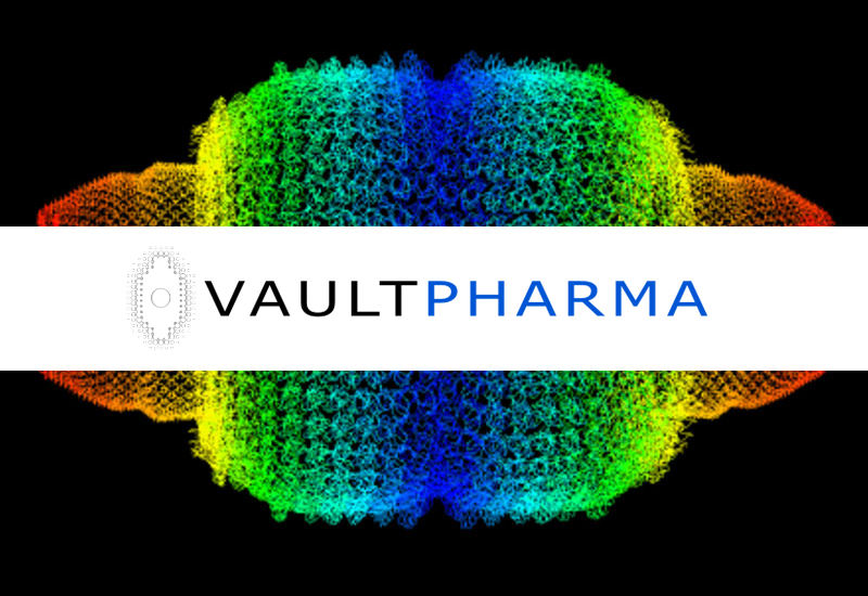 Vault Pharma – Staff Scientist Position