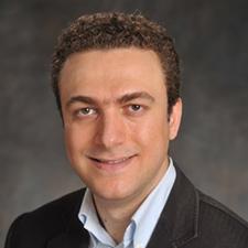 Aydogan Ozcan, Ph.D.