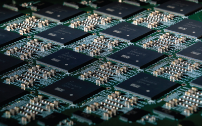 August 1, 2020 | Neuromorphic Chips Take Shape