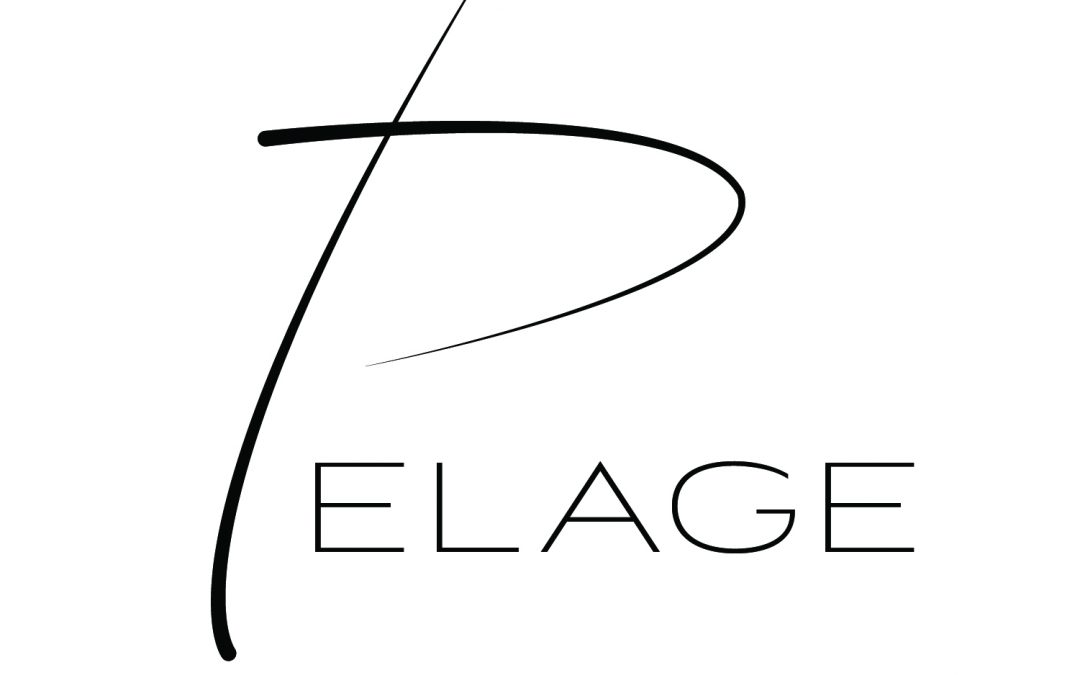 Laboratory Assistant Position – Pelage Pharmaceuticals