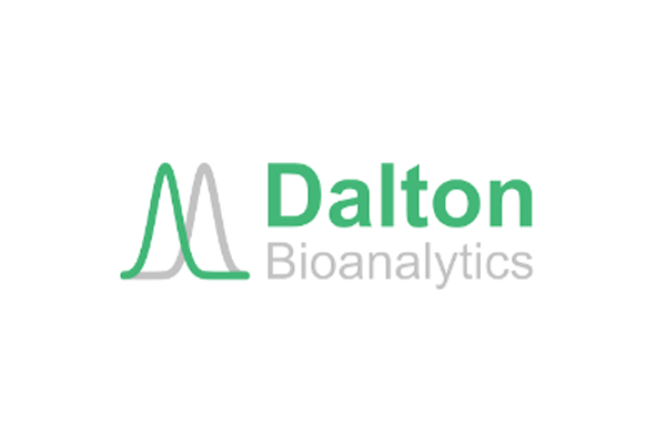 Dalton Biosciences – R&D Bioinformatics Internship