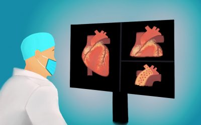 November 18, 2020 | UCLA researchers develop imaging technology to aid in surgical procedures