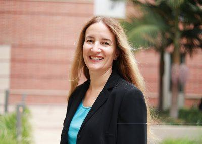 August 3, 2021   Heather Maynard Elected a 2021 ACS Fellow