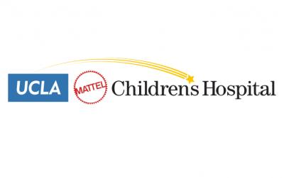 Pediatrics Post Doc – Jonas Lab