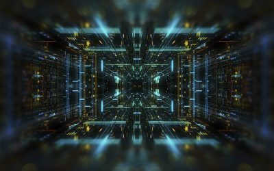 February 25, 2021 | UCLA Engineering Faculty Receives NSF Grant to Improve Quantum Computing Chips