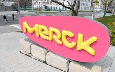 March 30, 2021 | Merck KGaA's ATR Inhibitor Shows Promise in Both Cancer and COVID-19