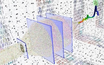March 26, 2021   Object classification through a single-pixel detector