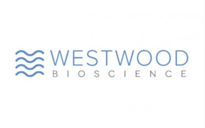 Research Associate – Westwood Bioscience, Inc.