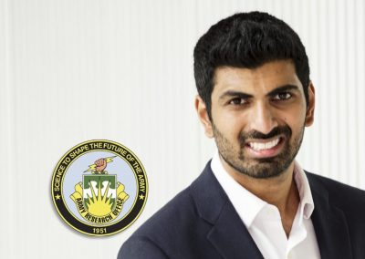 May 26, 2021 | UCLA Professor Awarded US Army Young Investigator Grant for Fairness in AI Research
