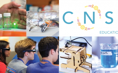 Postdoctoral Position – CNSI Education